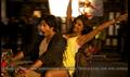 Picture 4 from the Hindi movie Teri Meri Kahaani