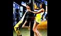Picture 2 from the Hindi movie Teri Meri Kahaani