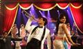 Picture 1 from the Hindi movie Teri Meri Kahaani
