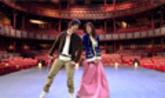 Teri Meri Kahaani Video