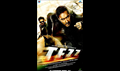 Picture 1 from the Hindi movie Tezz