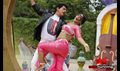 Picture 7 from the Hindi movie The Dirty Picture