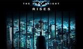 The Dark Knight Rises Video
