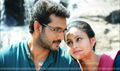 Picture 89 from the Malayalam movie The Reporter
