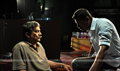 Picture 85 from the Malayalam movie The Reporter