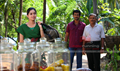 Picture 83 from the Malayalam movie The Reporter