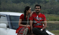 Picture 82 from the Malayalam movie The Reporter