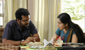 Picture 75 from the Malayalam movie The Reporter