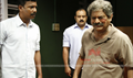 Picture 70 from the Malayalam movie The Reporter