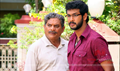 Picture 64 from the Malayalam movie The Reporter