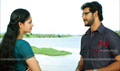 Picture 63 from the Malayalam movie The Reporter