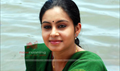 Picture 61 from the Malayalam movie The Reporter