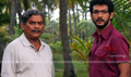 Picture 60 from the Malayalam movie The Reporter