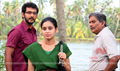 Picture 59 from the Malayalam movie The Reporter