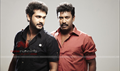 Picture 55 from the Malayalam movie The Reporter