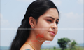 Picture 52 from the Malayalam movie The Reporter