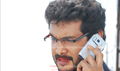Picture 51 from the Malayalam movie The Reporter