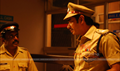 Picture 35 from the Malayalam movie The Reporter