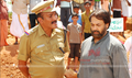 Picture 31 from the Malayalam movie The Reporter