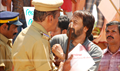 Picture 30 from the Malayalam movie The Reporter