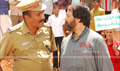 Picture 29 from the Malayalam movie The Reporter