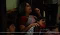 Picture 16 from the Malayalam movie The Reporter