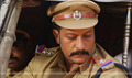 Picture 15 from the Malayalam movie The Reporter