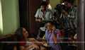 Picture 9 from the Malayalam movie The Reporter