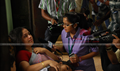 Picture 8 from the Malayalam movie The Reporter