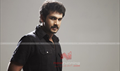 Picture 3 from the Malayalam movie The Reporter