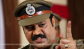 Picture 59 from the Malayalam movie The King & The Commissioner