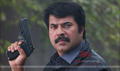 Picture 55 from the Malayalam movie The King & The Commissioner