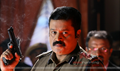 Picture 50 from the Malayalam movie The King & The Commissioner