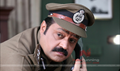 Picture 46 from the Malayalam movie The King & The Commissioner