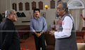 Picture 40 from the Malayalam movie The King & The Commissioner