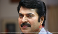 Picture 38 from the Malayalam movie The King & The Commissioner