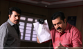 Picture 34 from the Malayalam movie The King & The Commissioner