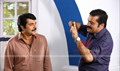 Picture 31 from the Malayalam movie The King & The Commissioner