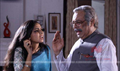 Picture 30 from the Malayalam movie The King & The Commissioner