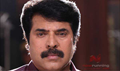 Picture 23 from the Malayalam movie The King & The Commissioner