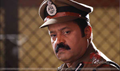 Picture 22 from the Malayalam movie The King & The Commissioner