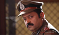 Picture 21 from the Malayalam movie The King & The Commissioner