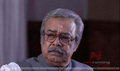 Picture 19 from the Malayalam movie The King & The Commissioner