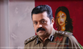 Picture 17 from the Malayalam movie The King & The Commissioner