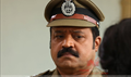 Picture 16 from the Malayalam movie The King & The Commissioner