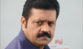 Picture 14 from the Malayalam movie The King & The Commissioner