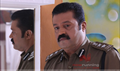 Picture 12 from the Malayalam movie The King & The Commissioner