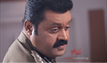 Picture 11 from the Malayalam movie The King & The Commissioner