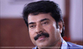 Picture 6 from the Malayalam movie The King & The Commissioner