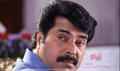 Picture 4 from the Malayalam movie The King & The Commissioner